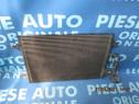 Radiator A.C VW Passat B5 1.9tdi; 3B0260401