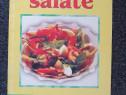 Cele mai gustoase salate