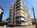 Apartament in bloc nou 2019 de in Focsani - LIDL