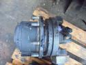 Transmisii Brevini CTD2050SL3 PZ1470E7 cu hidromotor