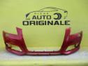 Bara fata Audi A3 8P Facelift 2008-2012