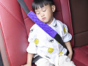 Set Protectie centura de siguranta universala copii / adulti