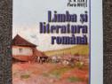 Limba si literatura romana examenul de capacitate costache