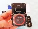 Proxmark3 RFID Copiator Duplicator Cartele Tag Interfon