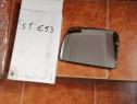 Sticla/geam oglinda stanga Bmw X5 E53 an 2000-2006