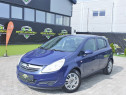 Opel Corsa / garantie / livrare gratuita la domiciliu