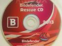 BitDefender - RESCUE CD