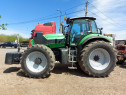 Tractor Deutz Fahr Agrotron X720
