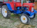 Tractor U650 stare perfecta