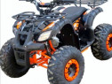 Atv Nou 125 cc New Hummer full Led