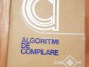 Algoritmi de compilare de Dragos Vaida