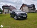 Dacia Logan 1.5 Dci euro 6