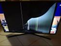 Suport,bareta led tv Samsung ue40ku6072u