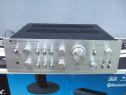 Sharp Optonica SM-3636 [ Amplificator Vintage De Elita ]