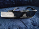 Ochelari de soare, model PGCL 10241, filtru UV 400