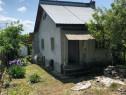 Casa Copacelu la 5km de centru Valcea