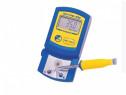 Termometru tester statie de lipit FG 100