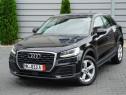 Audi Q2 4x4 Automat Stronic Full LED*Navigatie QUATTRO