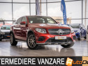 Mercedes-Benz GLC Coupe 250d 4Matic