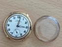 Ceas Doxa Antimagnetic mecanic aur 18K