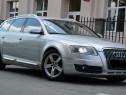 Audi A6 Allroad 4x4 - an 2010, 3.0 Tdi (Diesel)