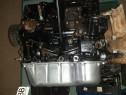 Bloc motor ambieleat golf 3 2.0 ABF