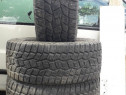 Toyo ait 325/50 r22 open country m+s
