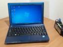 SAMSUNG NC10 Dual Core 2G ram Mini Laptop 10Led notebok 3ore