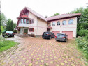 Vila superba in Campina,cartier rezidential Muscel,9 camere!