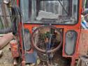 Cabina tractor 445.