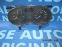Ceasuri bord Opel Movano 2.5cdti; 8200467958