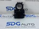 Senzor unghi volan 0265005499 Peugeot Boxer 2006-2012 Euro 4