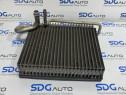 Radiator condensator interior G3095003 Volkswagen Crafter 90