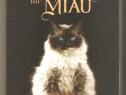 Pisica lui Dalai Lama și puterea lui miau - David Michie