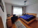 Apartament 2 camere, zona Parcul Babes