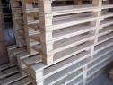 Paleti atipici,grilaje din lemn