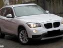 Bmw X1 Xdrive 4x4 - an 2013, 2.0d (Diesel)