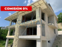 Duplex panoramic, Grigorescu, comision 0