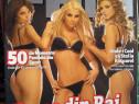 FHM decembrie 2005