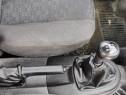 Timonerie cutie manuala Ford Focus 1.6 Benzina, an fabric. 1