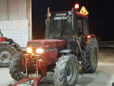 Tractor CASE 845