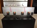 Transistori Finali Originali Sanken A 1695, C 4468.
