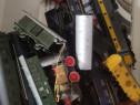 Trenulete electrice Marklin  si alte marci