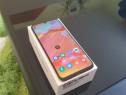 Samsung A70 Gold Fullbox 6GB Ram/128GB sch A50,S9,A71