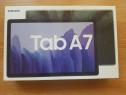 Tableta Samsung Tab A7