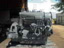 Motor Deutz F4L913