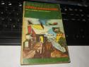 "Hermann Hesse ""Peter Camenzind"" Editura Univers 1975"