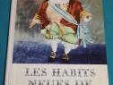 Les habits neufs de l'empereur/ hans cristian andersen/ limb