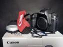 Canon 5D Mark 2 II body