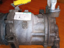 Compresor AC Peugeot 407 9656572680